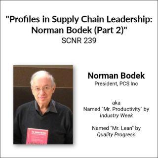 Norman Bodek2